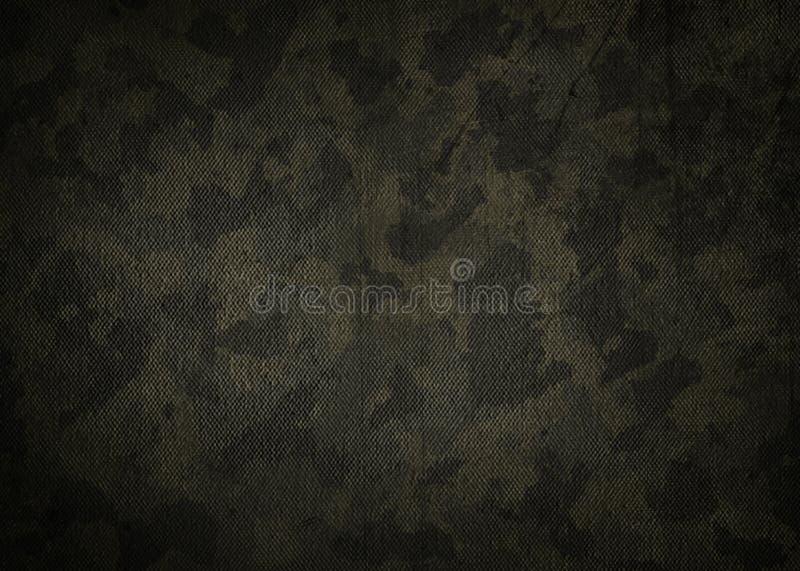 Tarnungsstoffbeschaffenheit Abstrakter Hintergrund und Beschaffenheit f?r Design lizenzfreies stockbild
