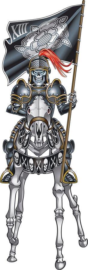 death horse stock illustrations 286 death horse stock illustrations vectors clipart dreamstime dreamstime com