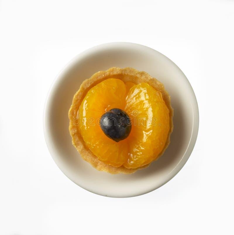 Download Tart stock photo. Image of fruit, mini, tasty, food, snack - 23357922