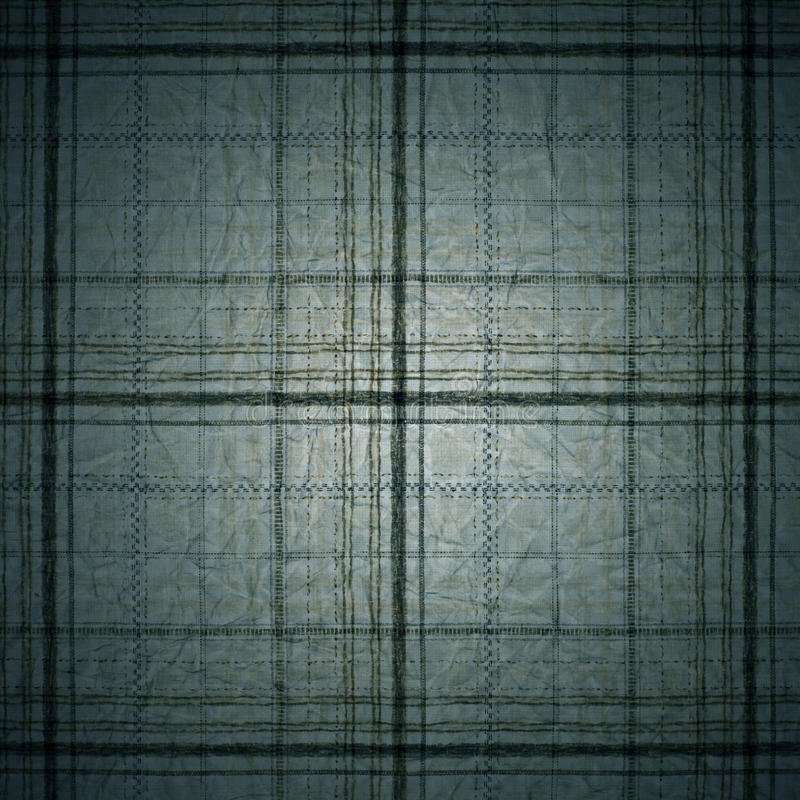 Download Tartan Royalty Free Stock Photography - Image: 15514027