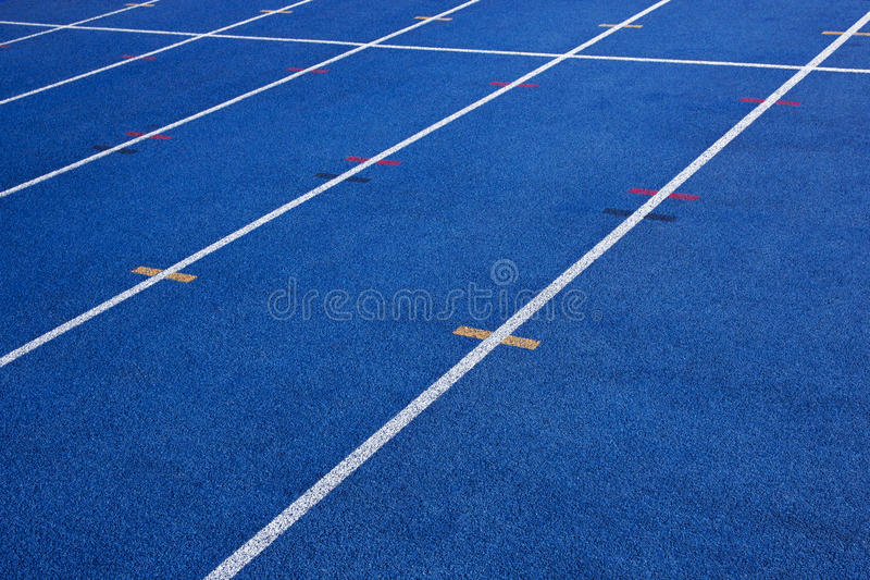 Download Tartan blue 1 stock image. Image of line, racecourse - 21214269