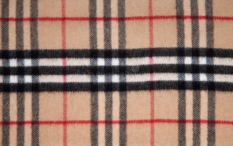 Download Tartan fabric. stock image. Image of background, checked - 37397085