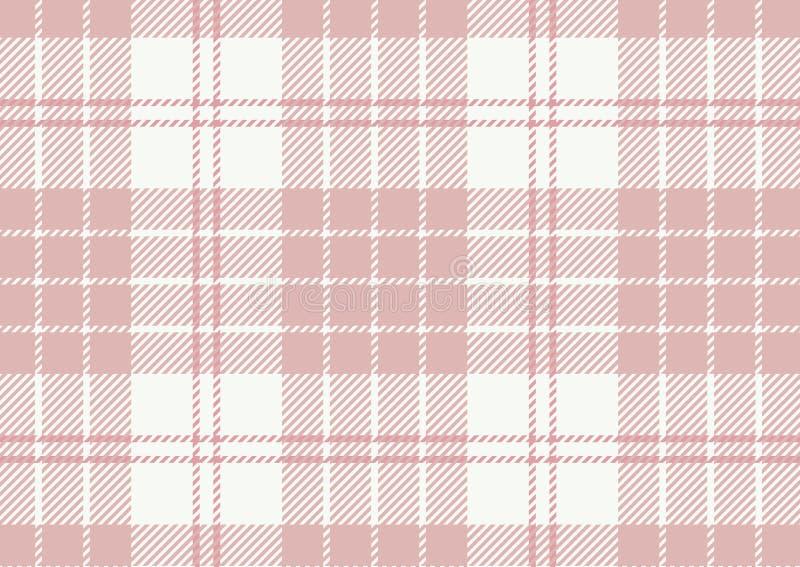 Tartan pattern, Scottish traditional fabric. Illustration design. Seamless, colors, wallpaper, clothing, dress, shirt, skirt, line, cross, graphic, abstract vector illustration