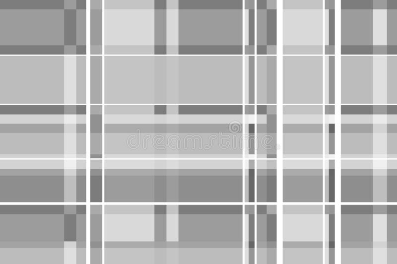 Tartan pattern Template of checkered seamless background, plaid fabric, vector background vector eps 10 stock illustration