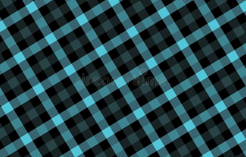 Tartan seamless pattern background. Design style. Tartan seamless pattern background design style concept gingham colors graphic creative fashion dress shirt stock photos