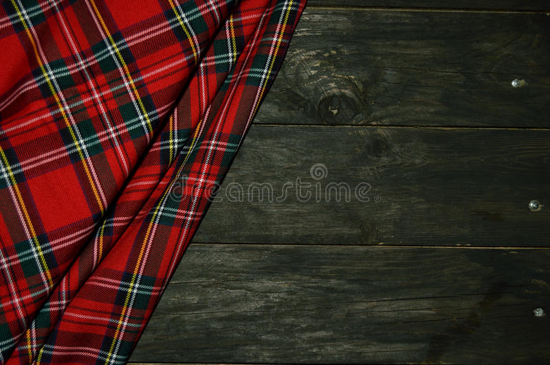 Download Tartan stock image. Image of style, blanks, scotland - 32076643