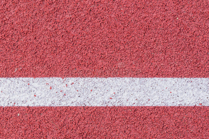 Download Tartan track stock photo. Image of games, sprint, first - 25116982