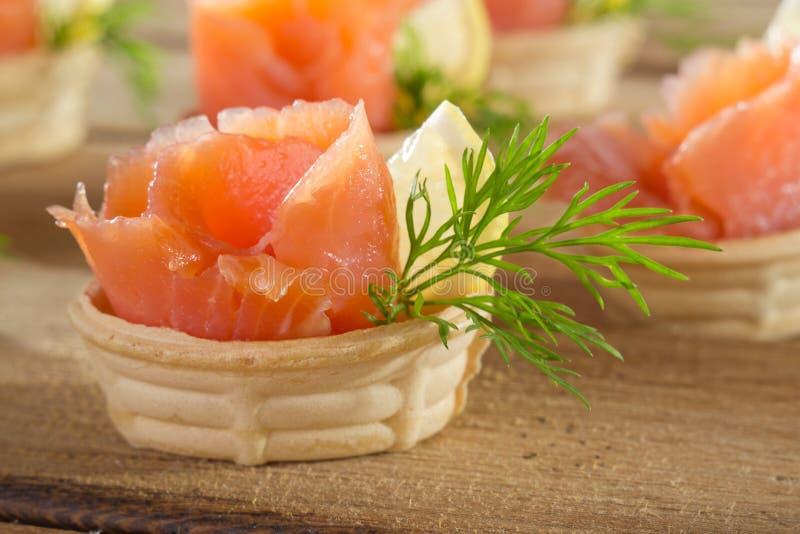 Download Tartelettes image stock. Image du vacances, citron, apéritif - 45354335