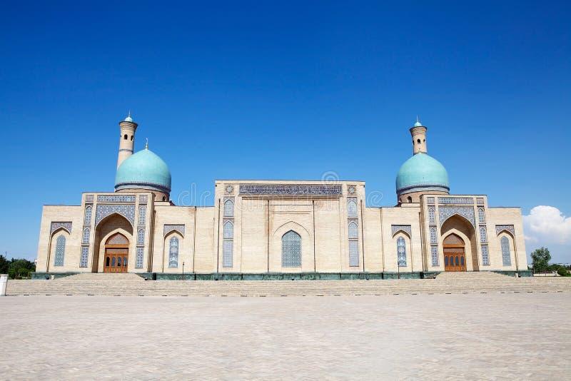 tashkent arkivfoton