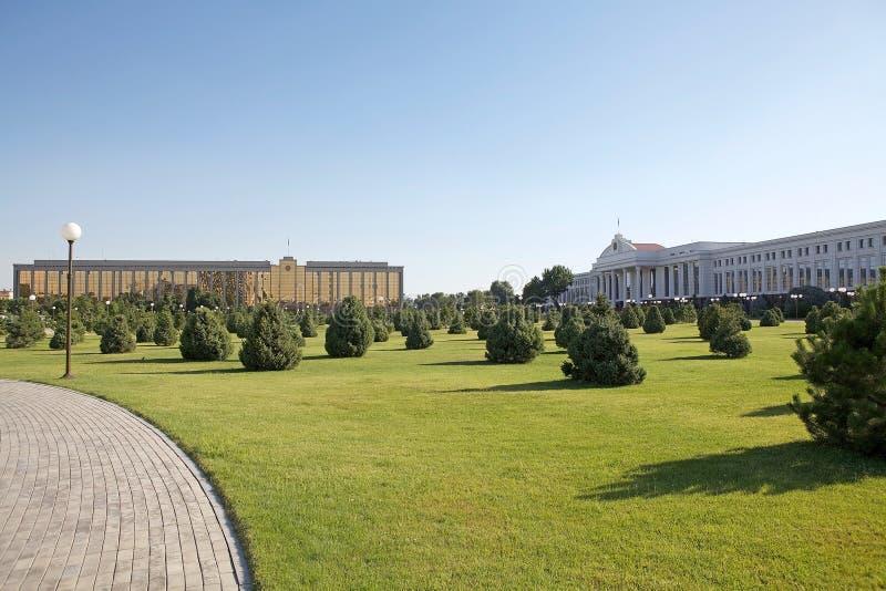 tashkent imagenes de archivo