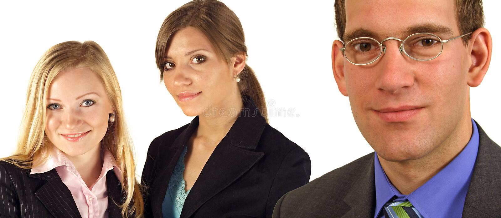 Download Task force stock photo. Image of executive, deputy, independent - 2278780