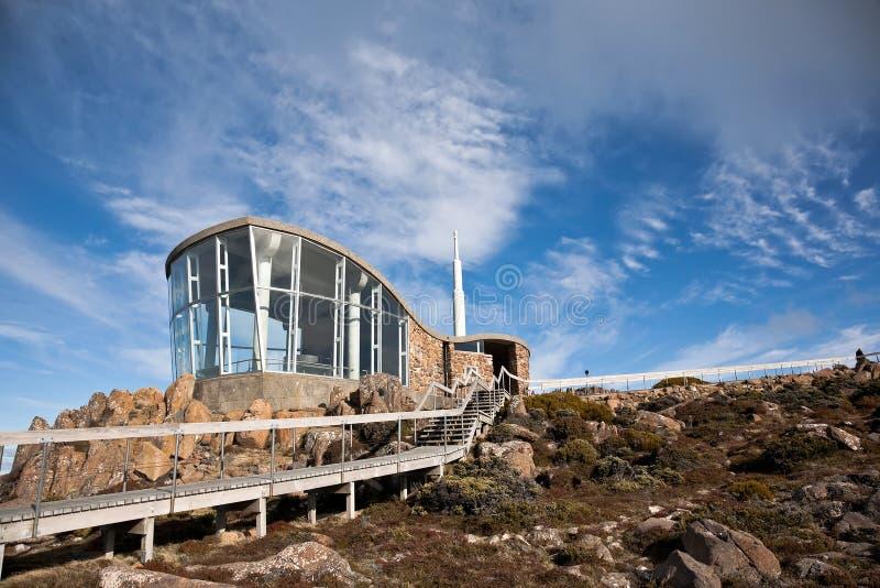 Download Tasmania mountain stock photo. Image of australia, lookout - 17004414