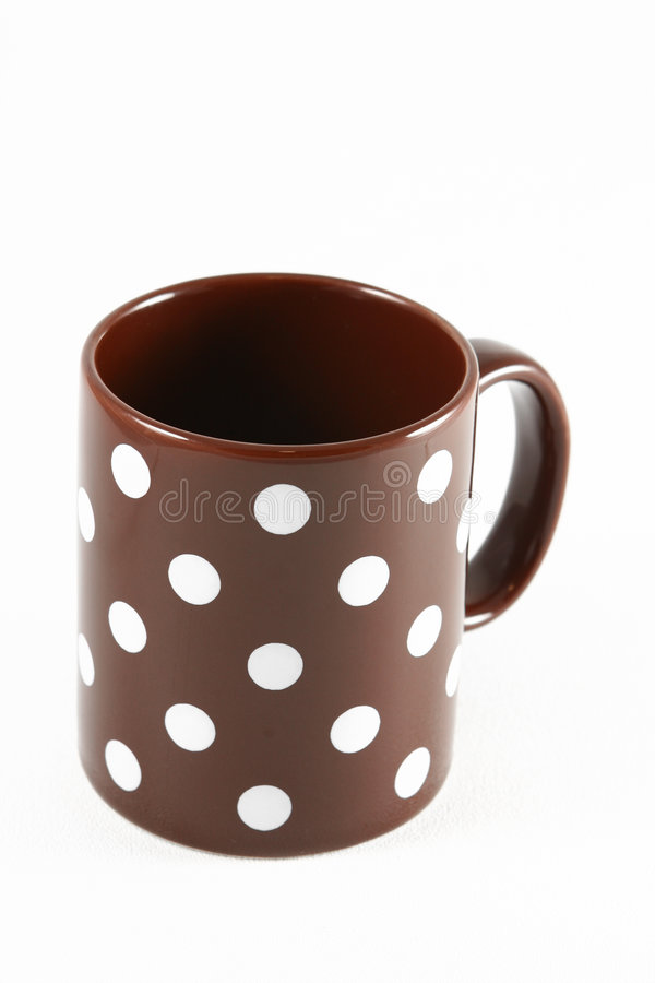 Tasse photos stock