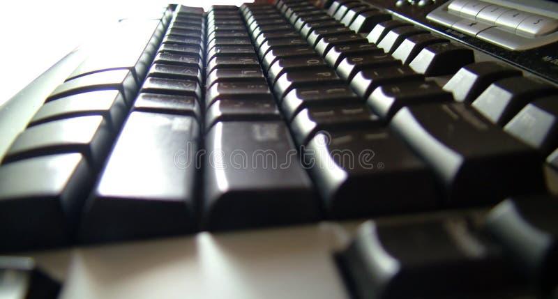 Download Tasti fotografia stock. Immagine di tasto, tastiera, tasti - 218802