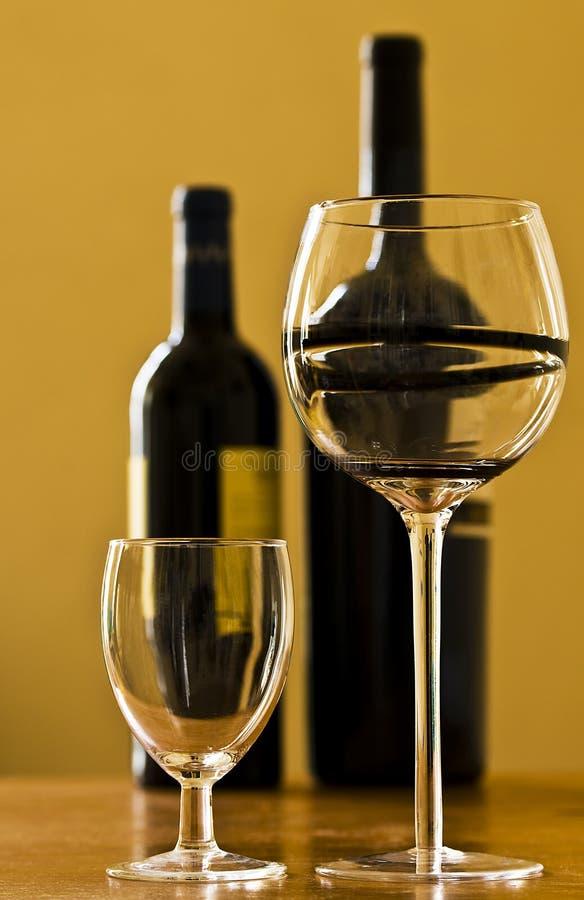 Download Tasting wine stock image. Image of chateau, elegant, home - 15169095