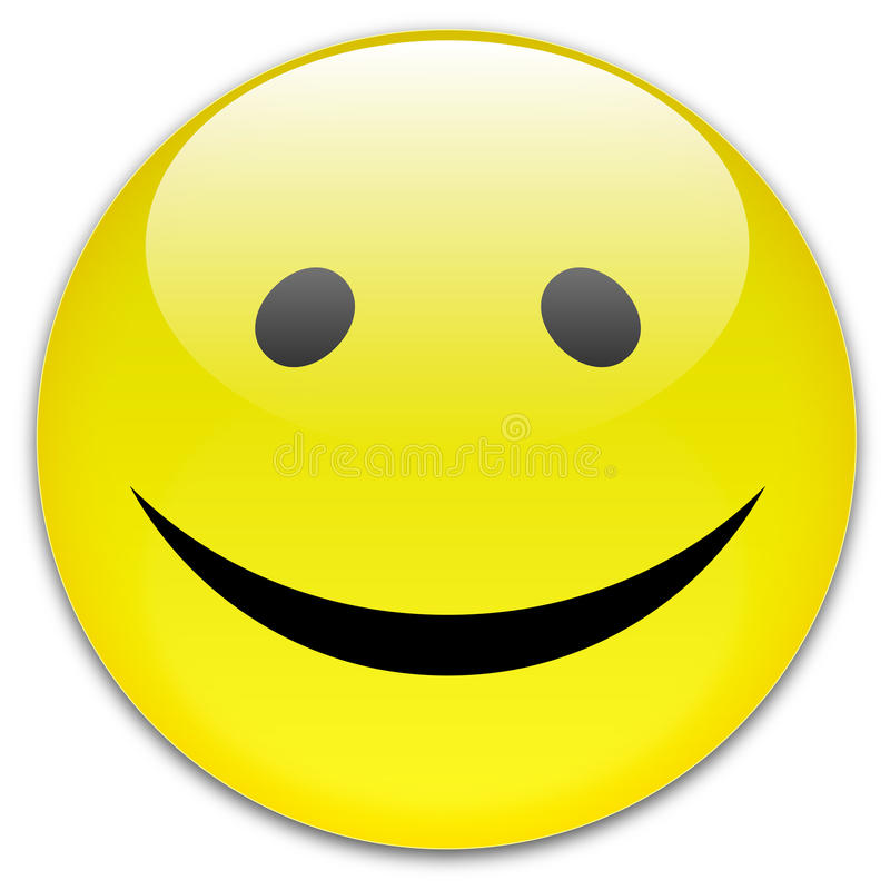 Tasto di sorriso