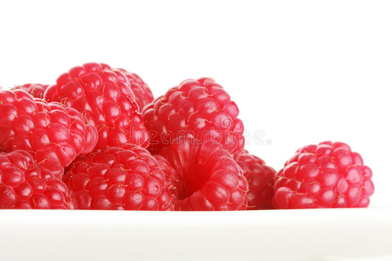 Download Tasty looking fruit stock photo. Image of soft, nobody - 6098360