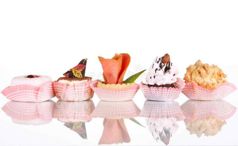 Download Tasty Pastry Stock Images - Image: 10537514