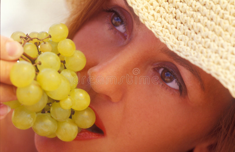 Download It is tasty  and useful stock photo. Image of harmful - 2269388