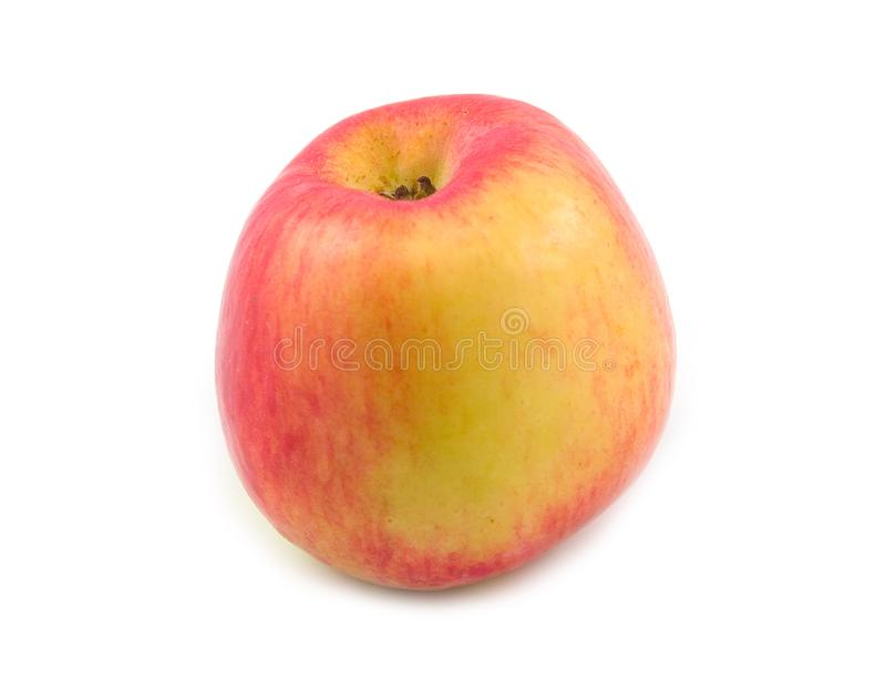 Download Tasty and useful apple stock photo. Image of beautiful - 6724224