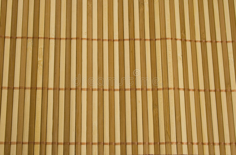 Tatami fotografia de stock
