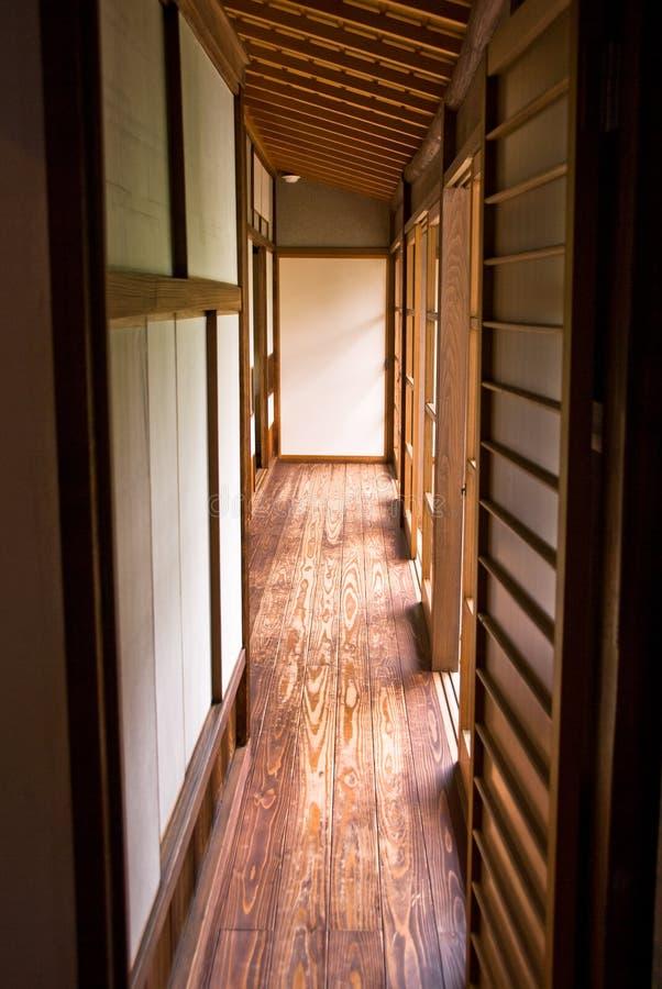 Tatami e shoji la vecchia stanza giapponese for Tatami giapponese