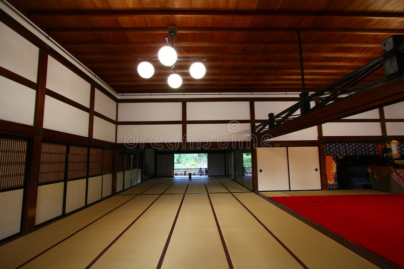 Download Tatami room stock photo. Image of building, asia, basic - 28639074