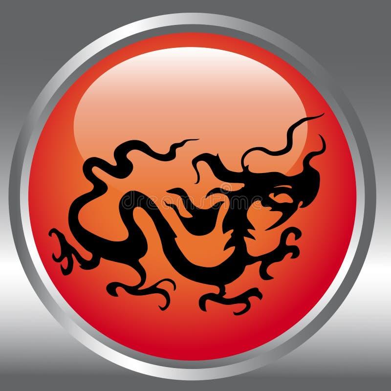 Tatouage de dragon