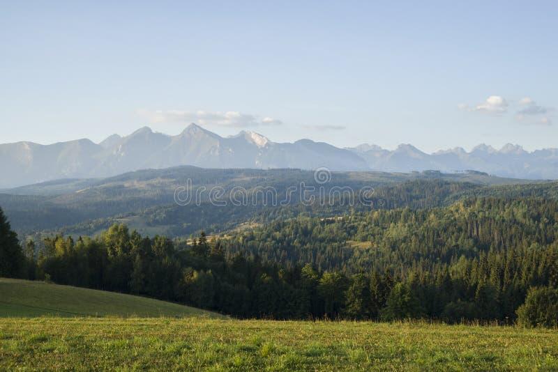 Download Tatra山 库存照片. 图片 包括有 草甸, 视图, 通过, 室外, 岩石, 牧场地, 土坎 - 59102212