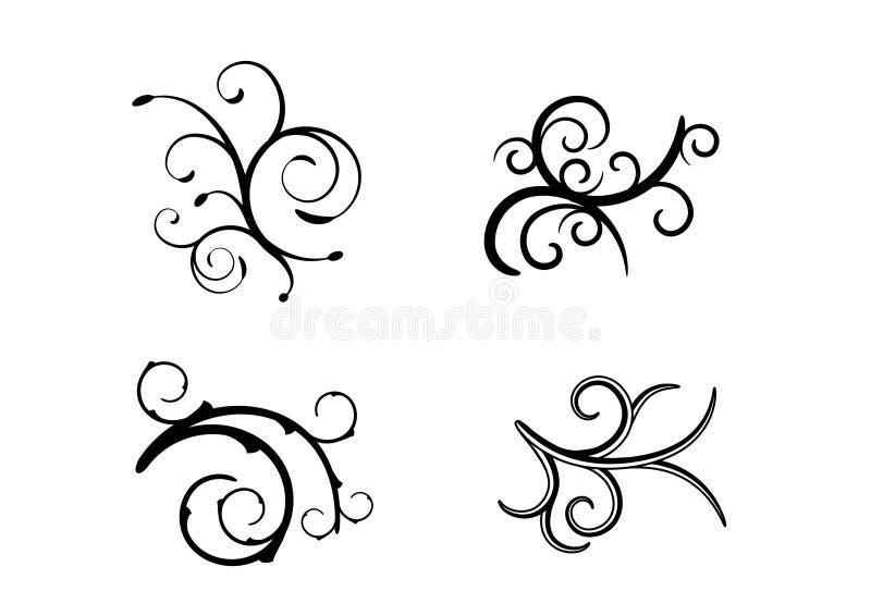tattoo 4 бесплатная иллюстрация