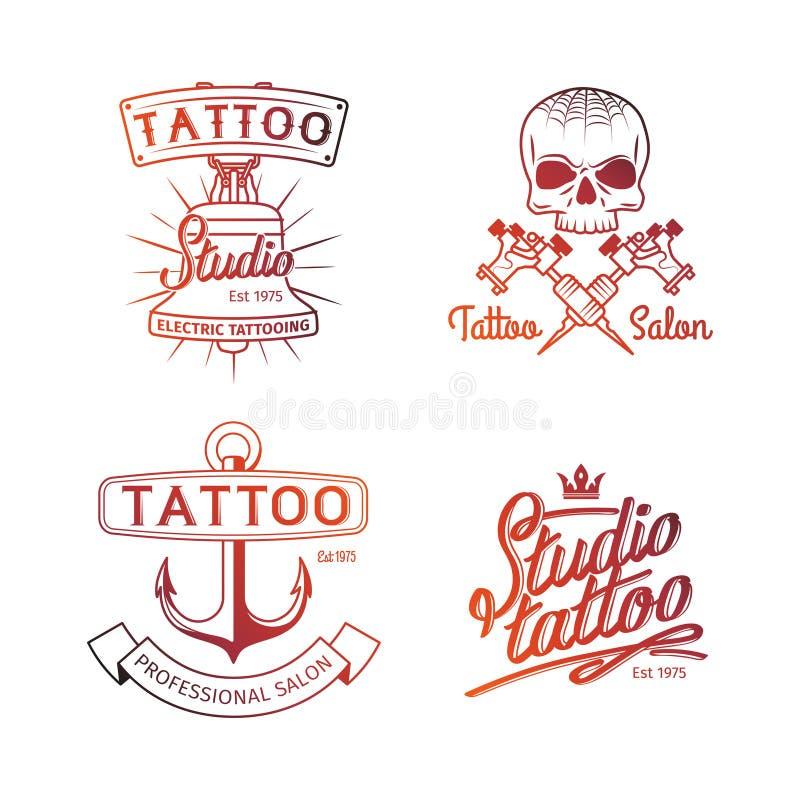 Tattoo Shop Policy  Print  art ink artist studio parlor