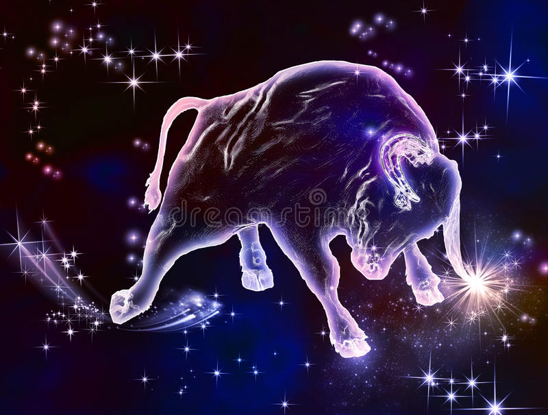 Taurus Bull. Powerful beauty, beautiful force, that what the sign of Taurus is. April and May are the months of Bull. Enjoy this amazing astrological animal