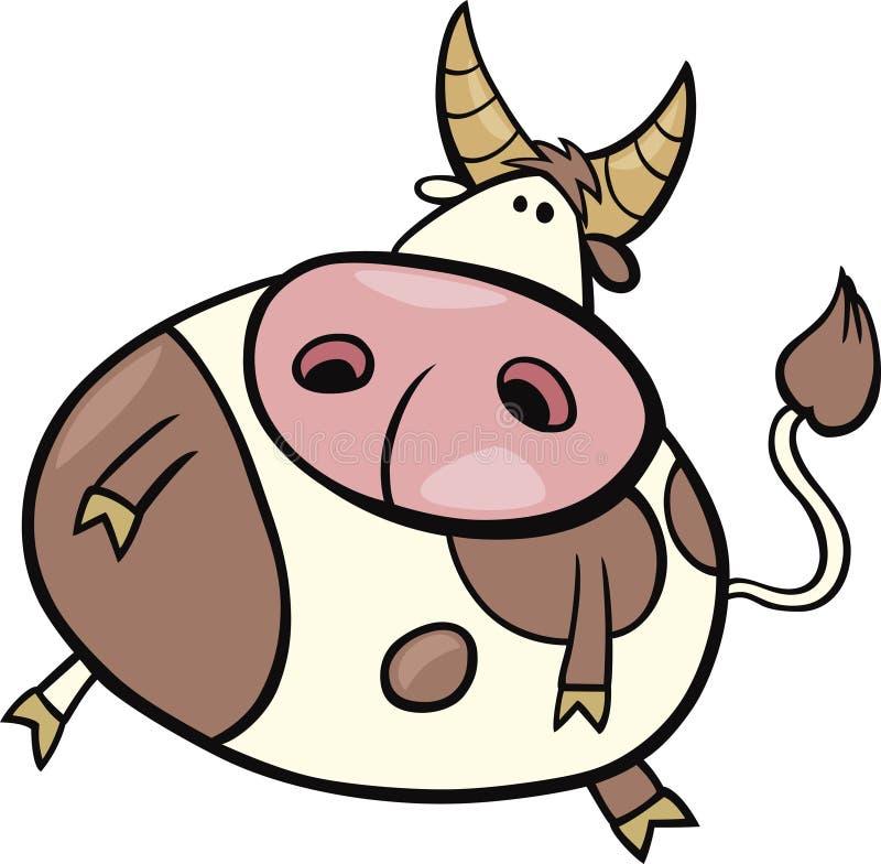 Taurus Zodiac Sign Stock Photos
