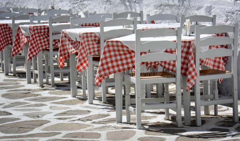 taverna στοκ εικόνες με δικαίωμα ελεύθερης χρήσης