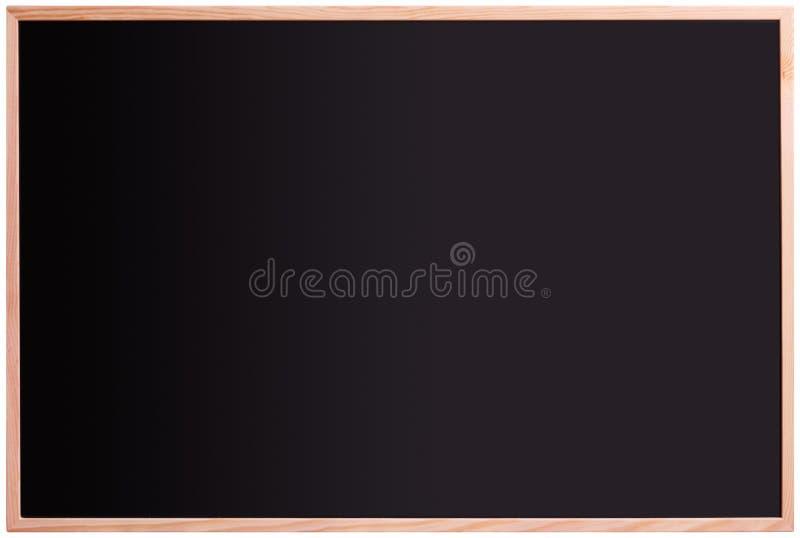 tavla för blackboard arkivbilder