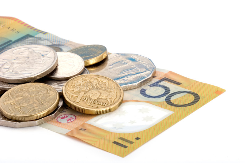 Download Tax cuts stock image. Image of australia, money, currency - 829553