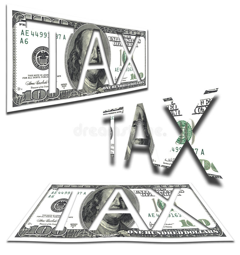 Download Taxation stock photo. Image of dollar, income, finance - 18646404