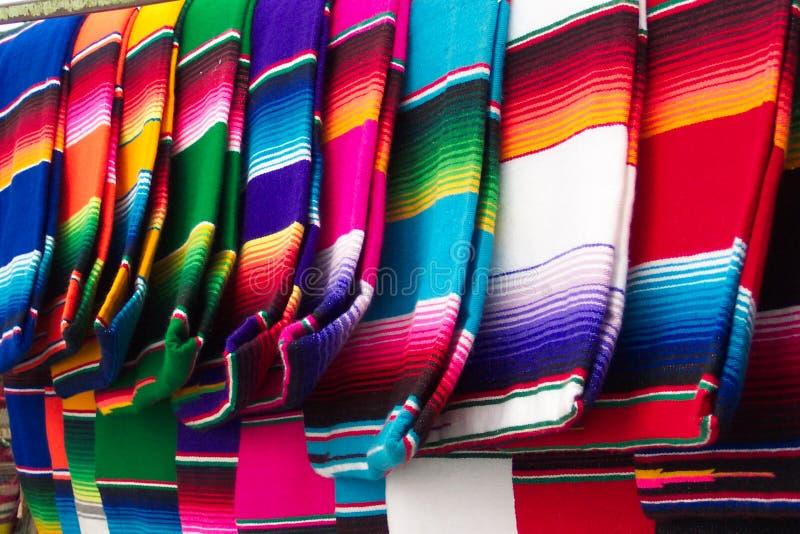 Taxco Künste und Fertigkeiten stockfotos