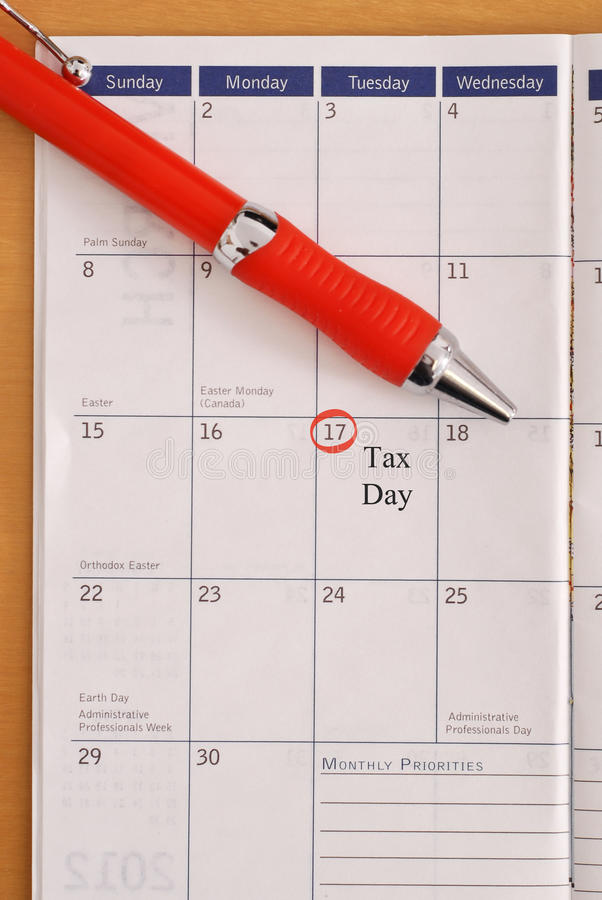 Download Taxes Stock Photos - Image: 23174983