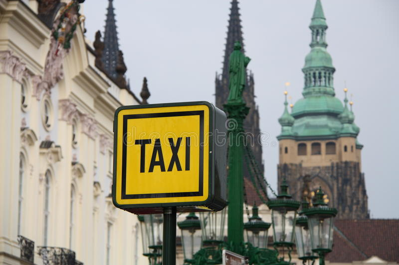 Download Taxi stock image. Image of schedule, info, abstract, communication - 14804699