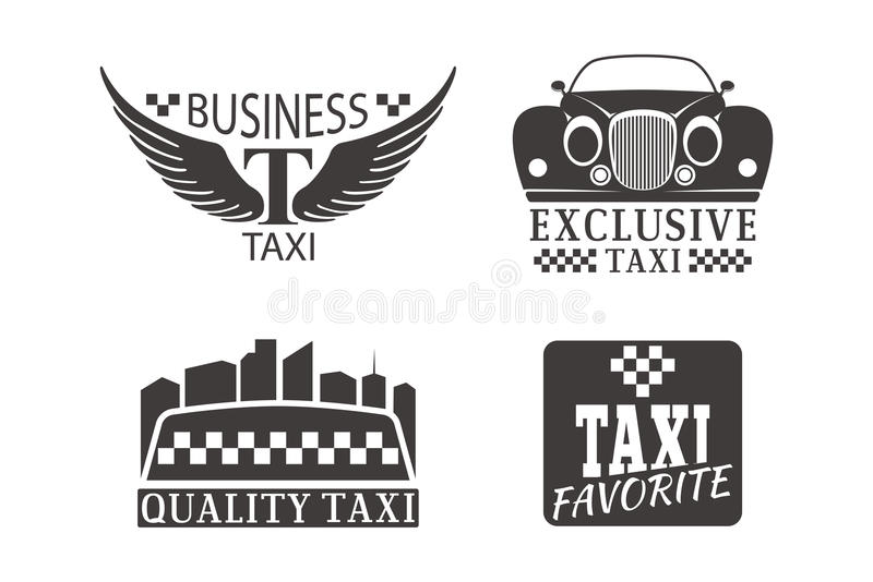 Taxi badge car service business sign template vector illustration download taxi badge car service business sign template vector illustration stock vector illustration of flashek Images