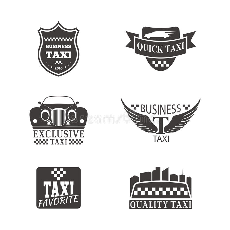 Taxi badge car service business sign template vector illustration download taxi badge car service business sign template vector illustration stock vector illustration of wajeb Choice Image