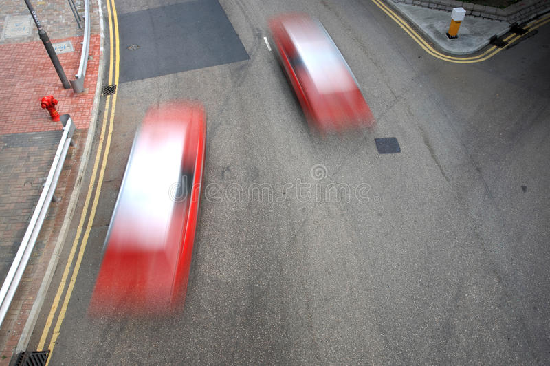 Download Taxi blur stock photo. Image of dark, downtown, driving - 13758780