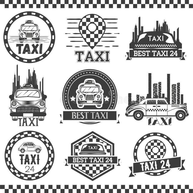 Taxi Driver Analysis