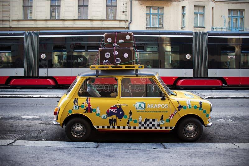 kozatice fake taxi cz