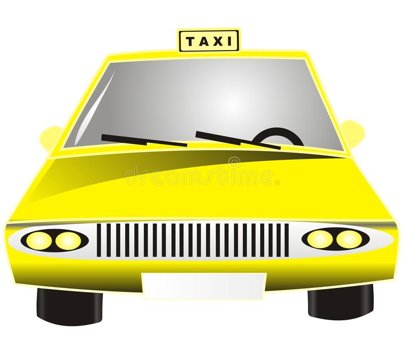 Download Taxi stock photo. Image of route, convoy, transfer, path - 32089480