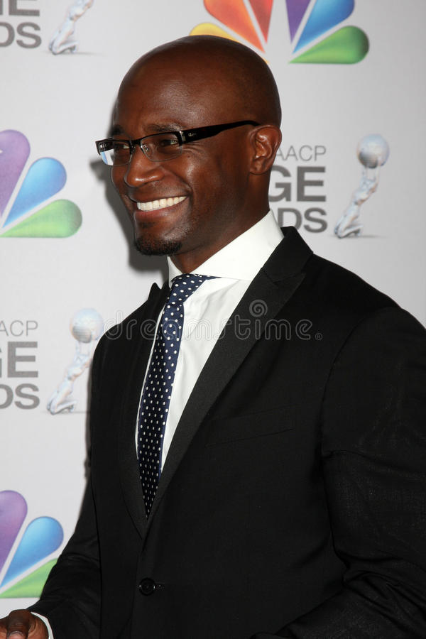 Download Taye Diggs editorial image. Image of arrives, image, february - 23573345