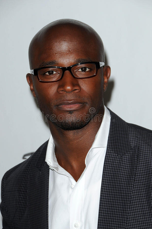 Download Taye Diggs editorial image. Image of hills, 08, beverly - 26356800