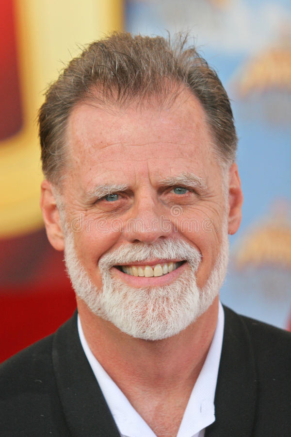 Download Taylor Hackford editorial photo. Image of movie, 06, 2005 - 30726361