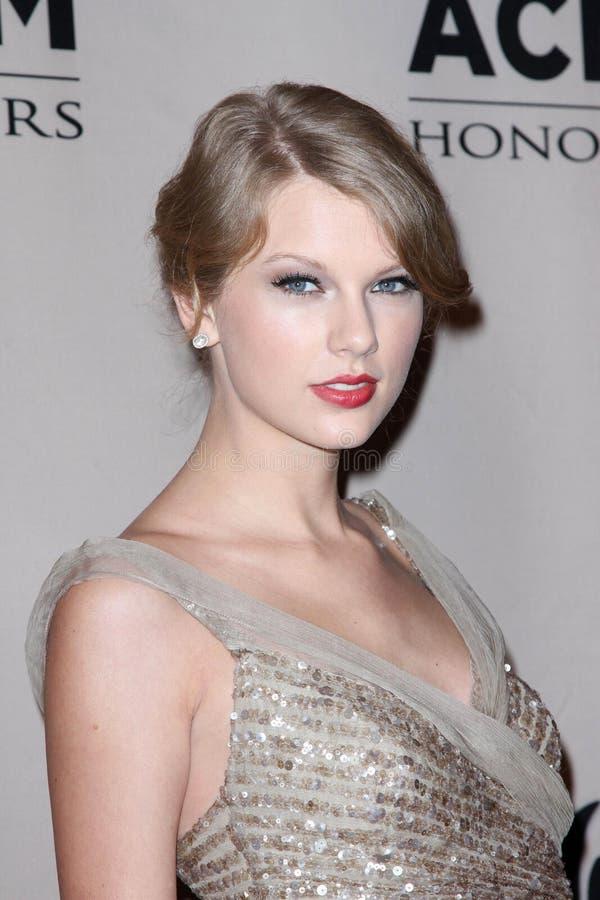 Taylor jerzyk fotografia royalty free
